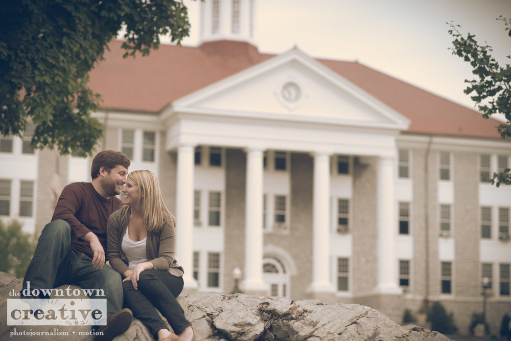Kristen and David Engagement-1163.jpg