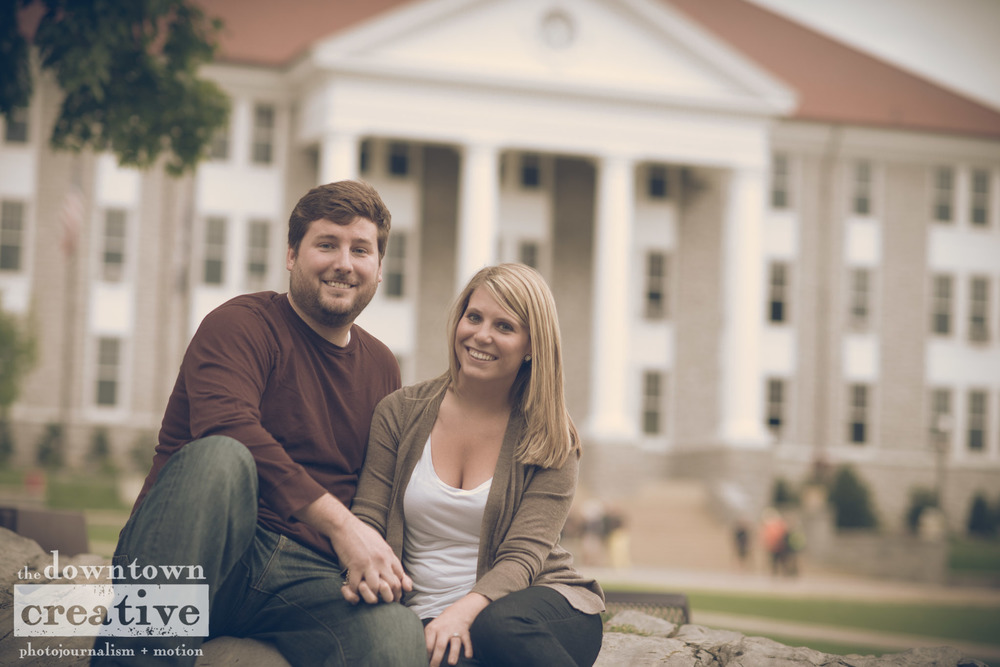 Kristen and David Engagement-1165.jpg