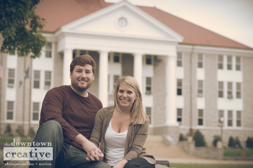 Kristen and David Engagement-1166.jpg