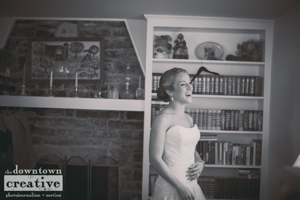 Ainslee and Doug Wedding-1192.jpg