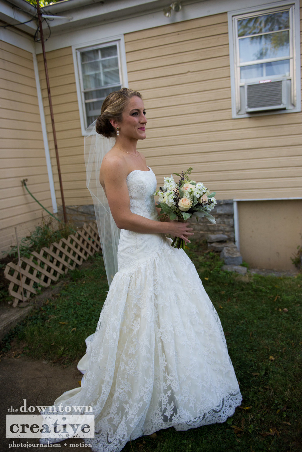 Ainslee and Doug Wedding-1290.jpg
