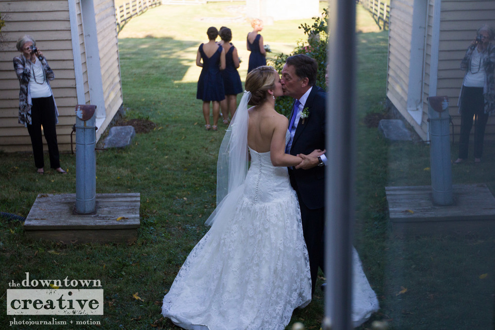 Ainslee and Doug Wedding-1291.jpg