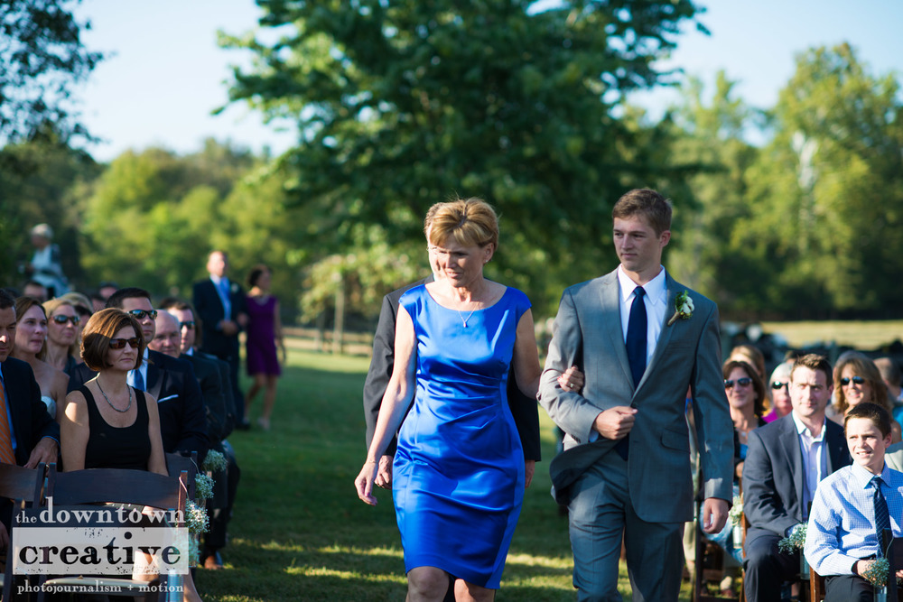 Ainslee and Doug Wedding-1308.jpg