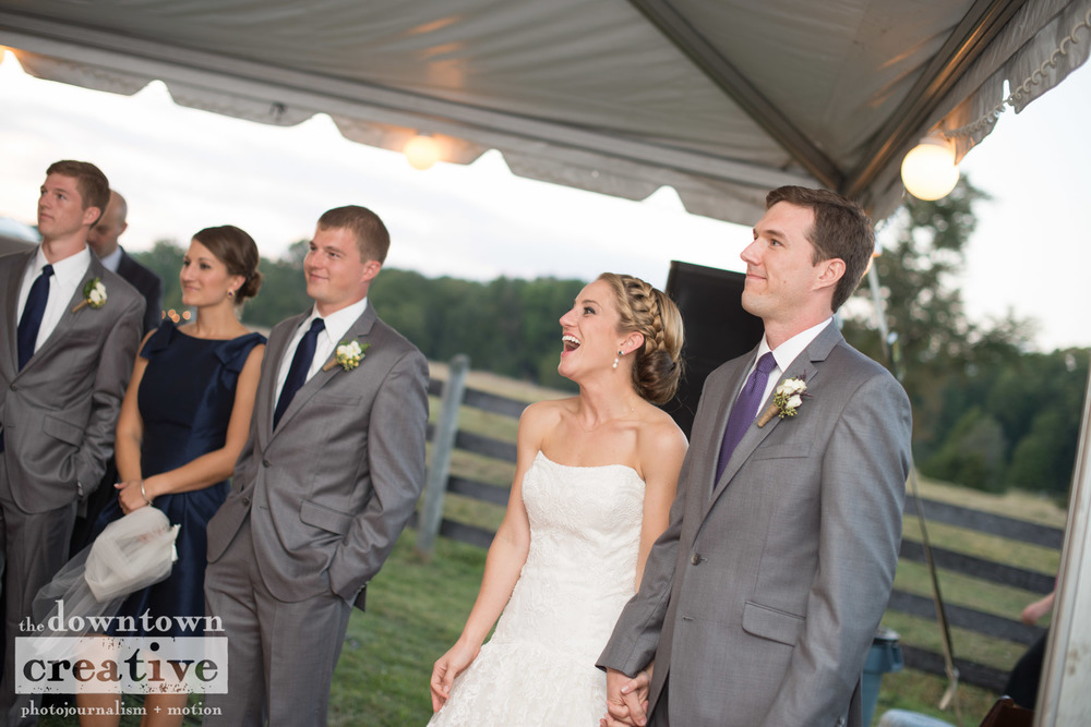 Ainslee and Doug Wedding-1710.jpg