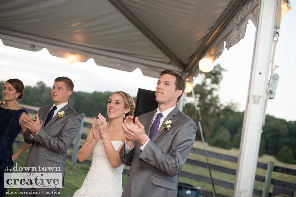 Ainslee and Doug Wedding-1712.jpg