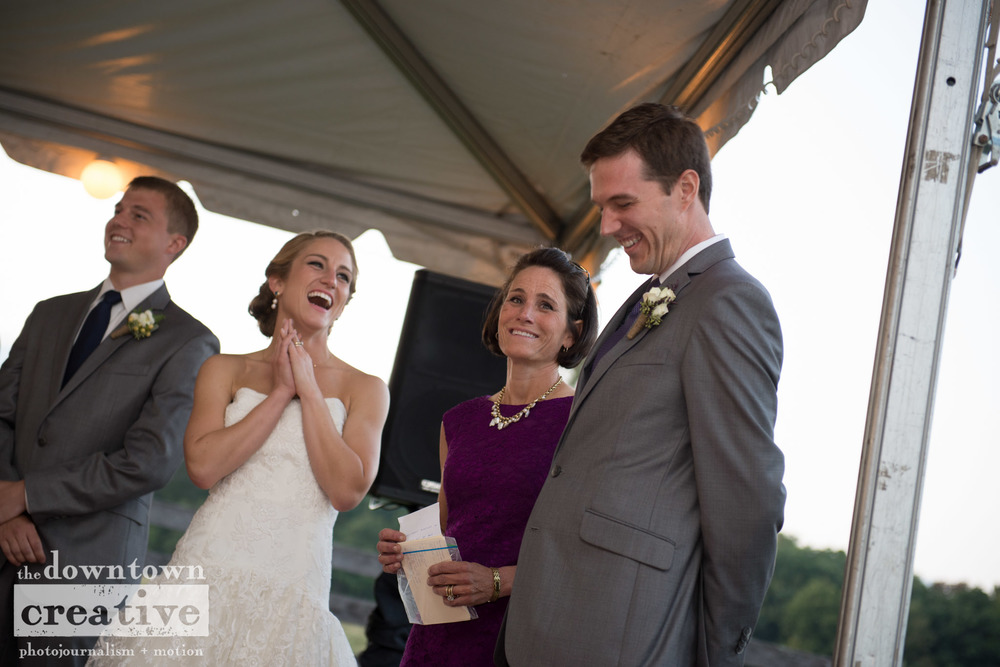 Ainslee and Doug Wedding-1716.jpg