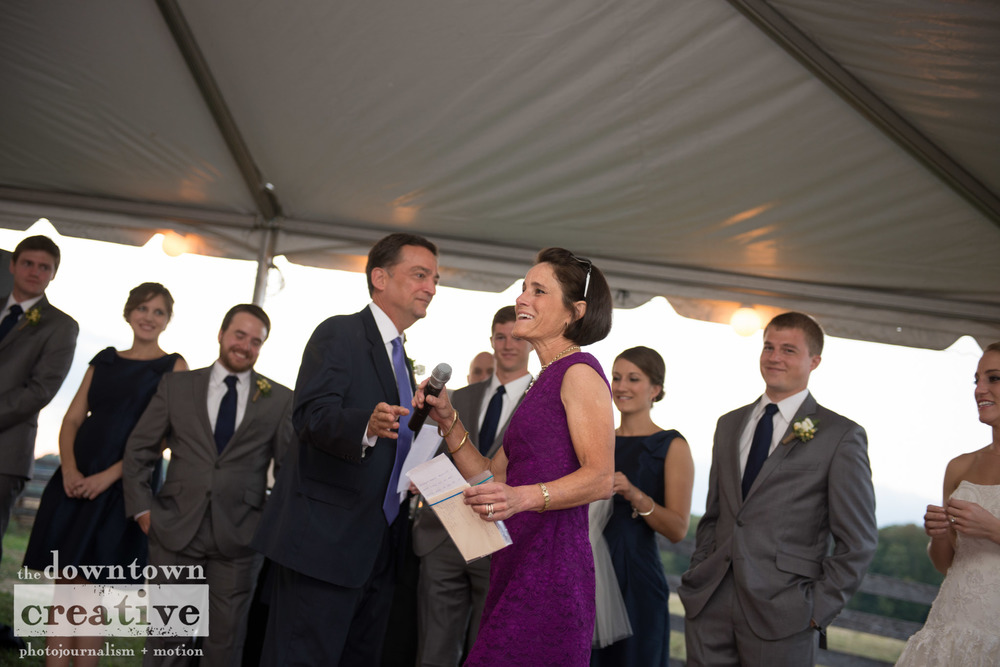Ainslee and Doug Wedding-1717.jpg