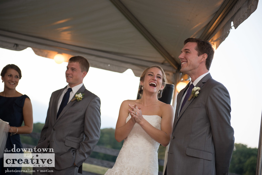 Ainslee and Doug Wedding-1721.jpg