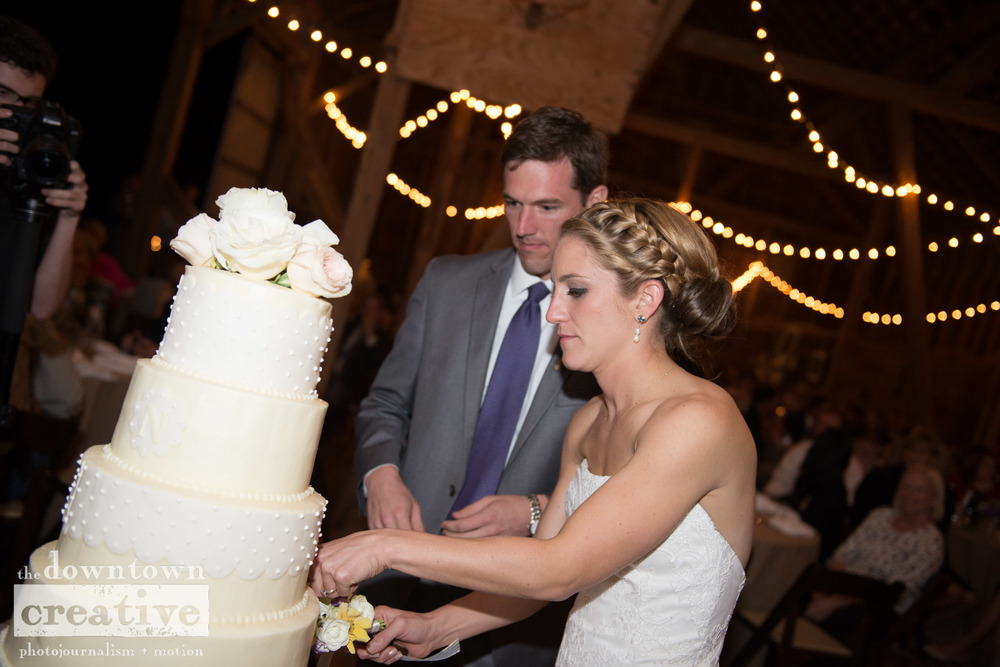 Ainslee and Doug Wedding-1786.jpg