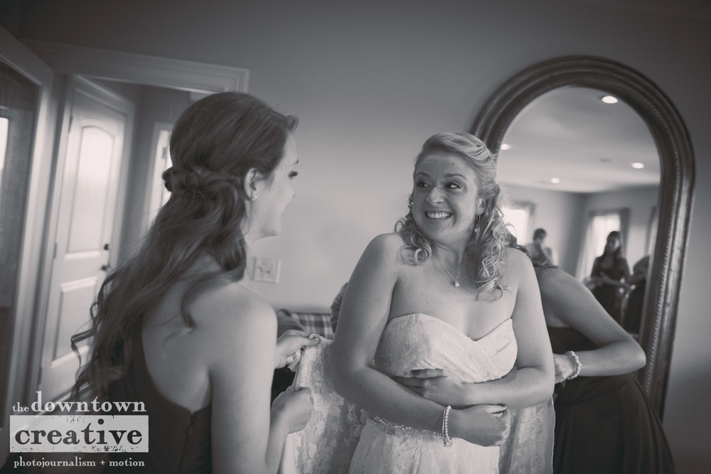 Allyson and Chris Wedding-1191.jpg