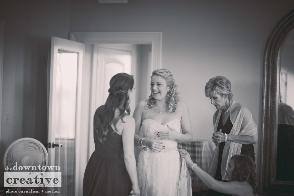 Allyson and Chris Wedding-1196.jpg