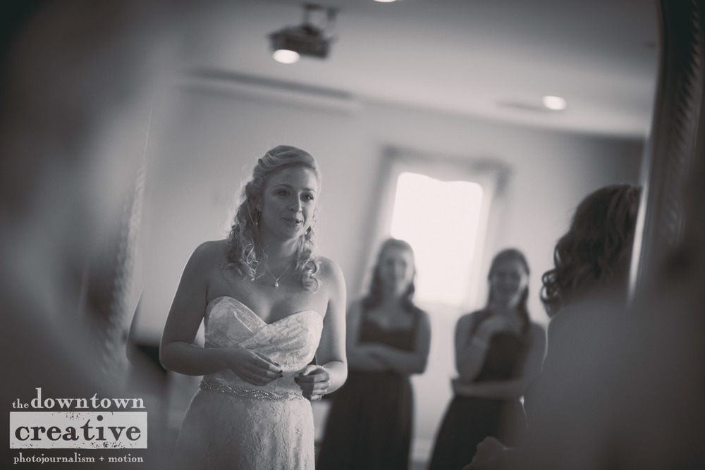 Allyson and Chris Wedding-1214.jpg