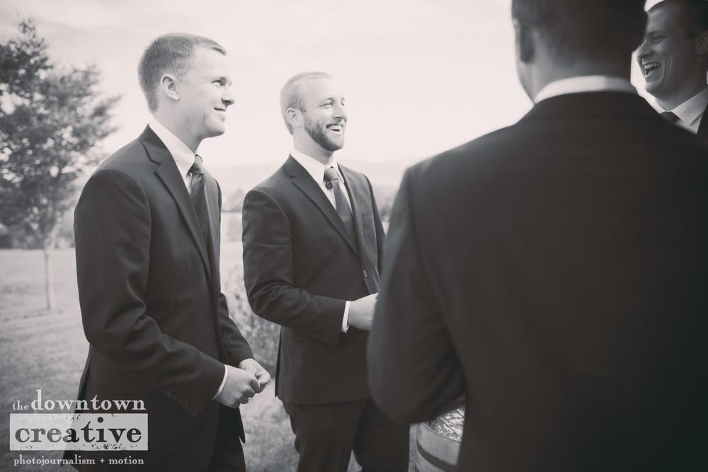 Allyson and Chris Wedding-1252.jpg