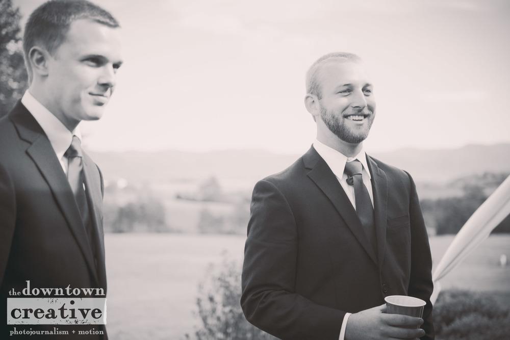 Allyson and Chris Wedding-1253.jpg