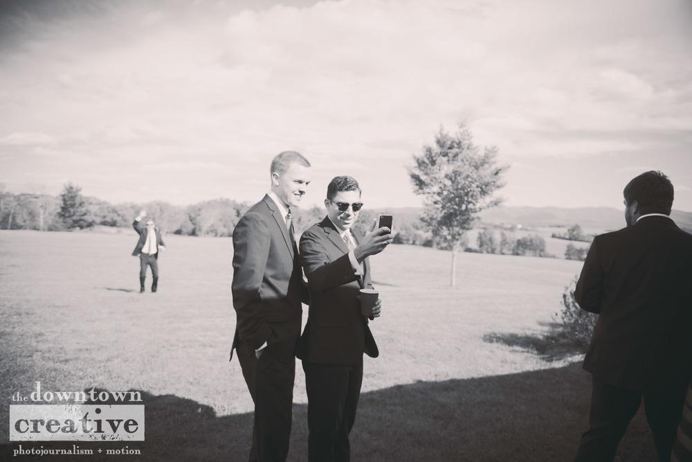 Allyson and Chris Wedding-1259.jpg