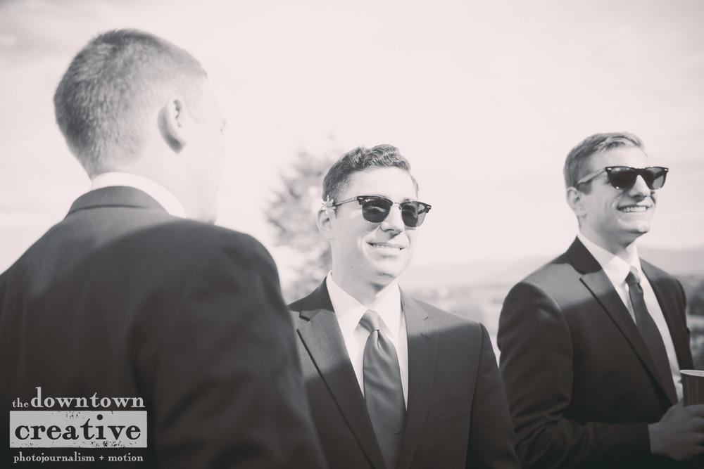 Allyson and Chris Wedding-1264.jpg