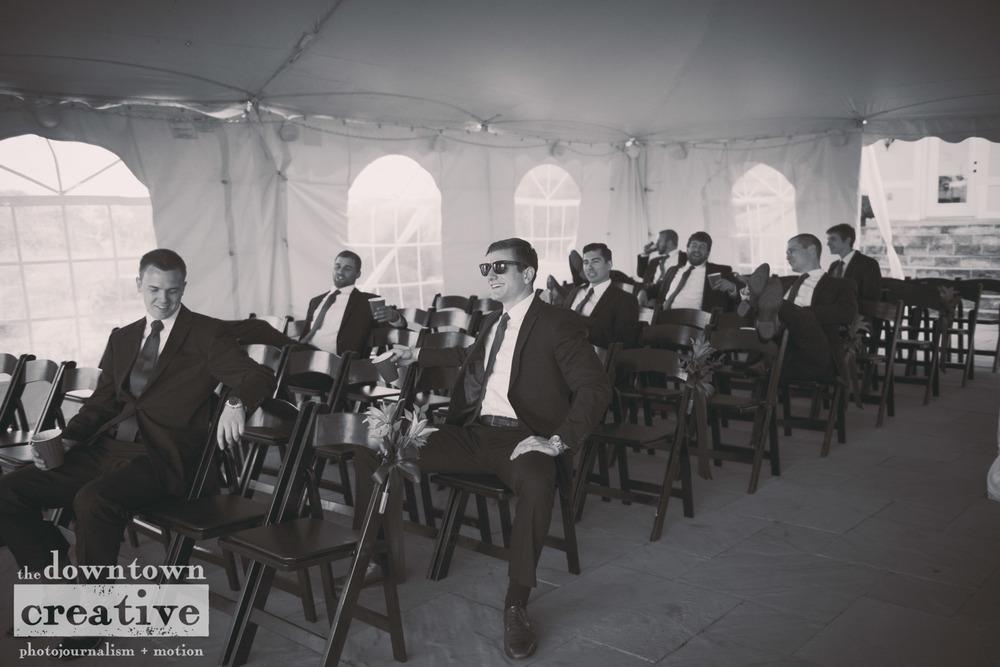 Allyson and Chris Wedding-1266.jpg