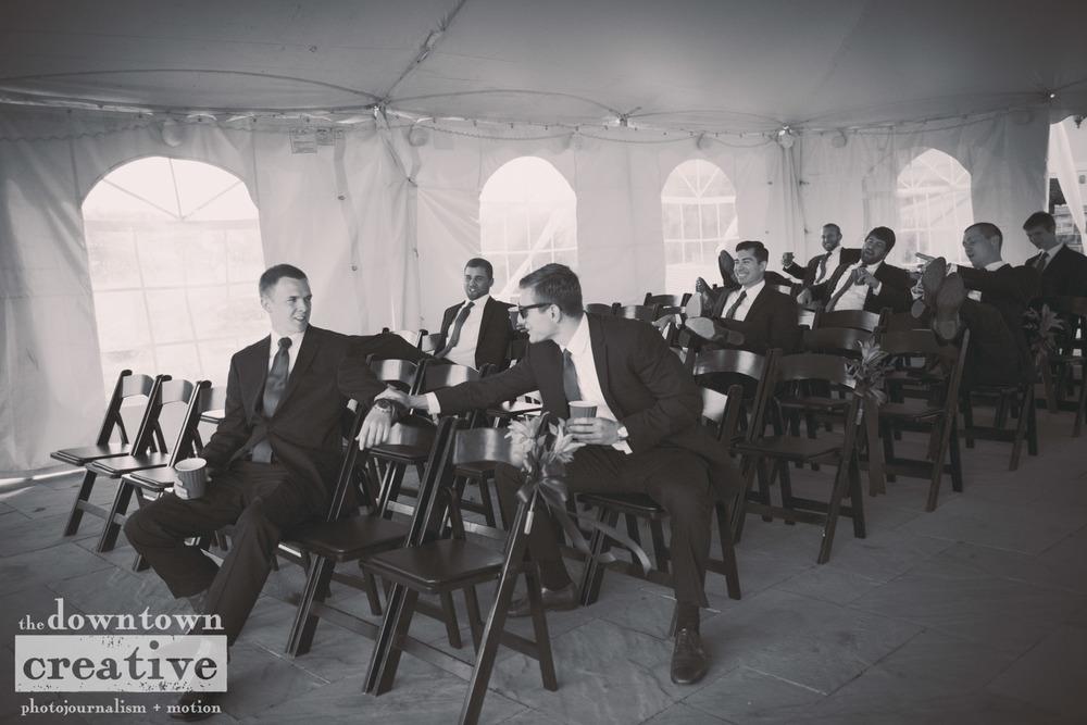 Allyson and Chris Wedding-1267.jpg