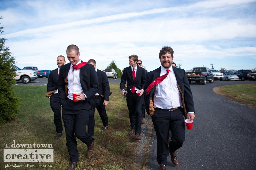 Allyson and Chris Wedding-1272.jpg