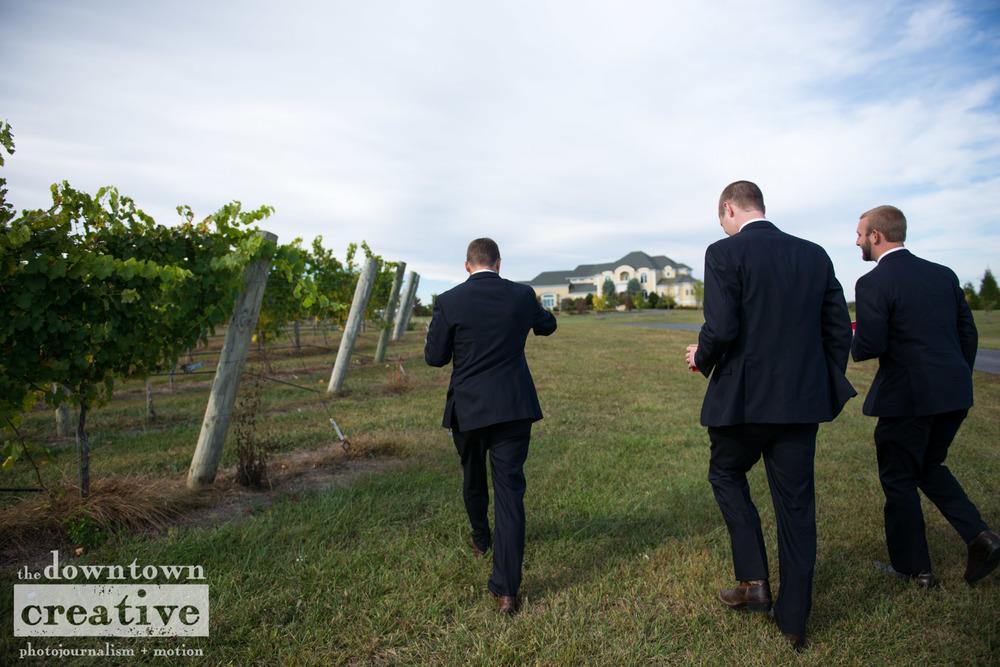 Allyson and Chris Wedding-1275.jpg