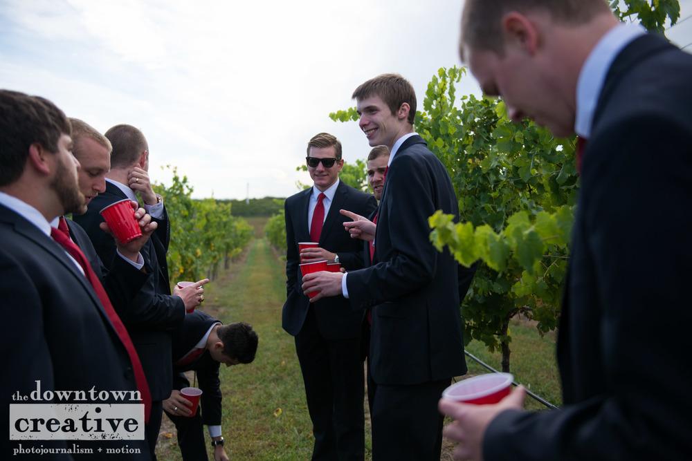 Allyson and Chris Wedding-1281.jpg