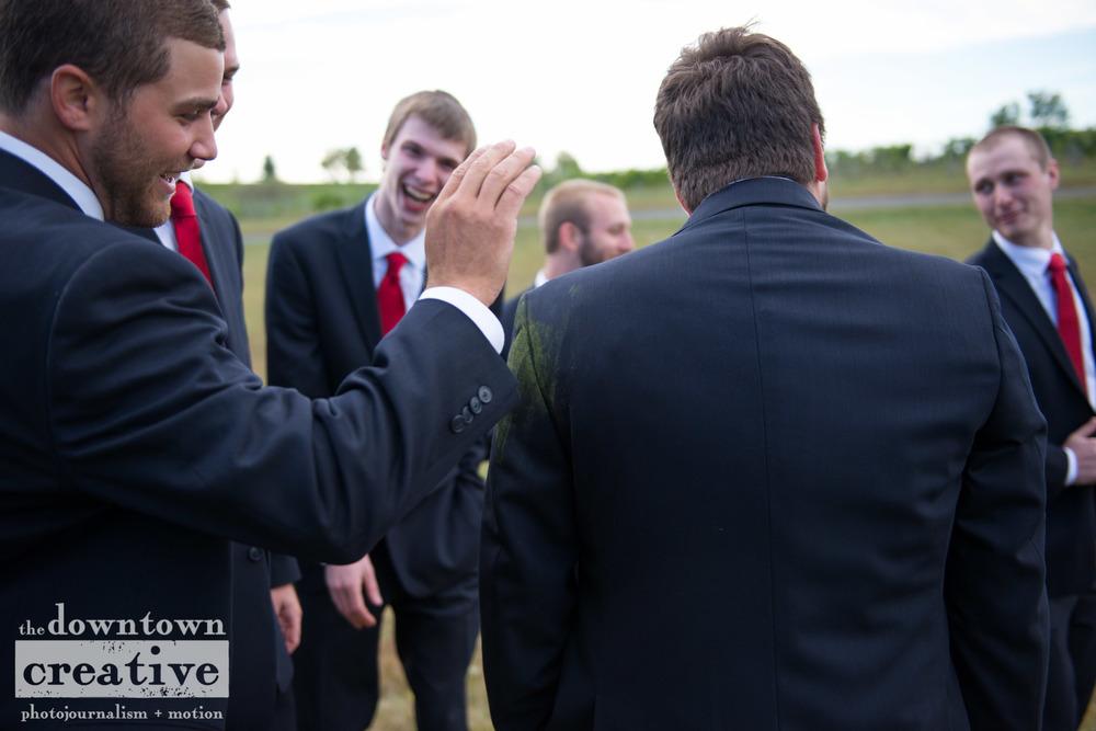 Allyson and Chris Wedding-1294.jpg