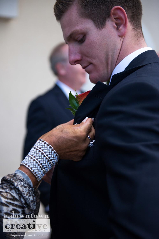 Allyson and Chris Wedding-1296.jpg