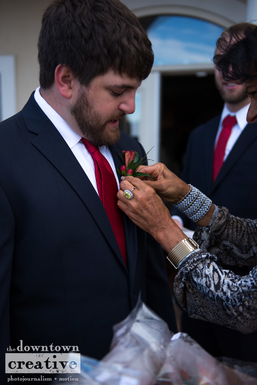 Allyson and Chris Wedding-1297.jpg