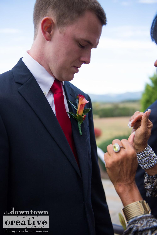 Allyson and Chris Wedding-1300.jpg