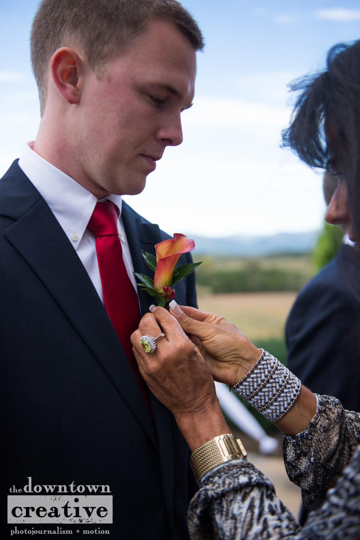 Allyson and Chris Wedding-1299.jpg