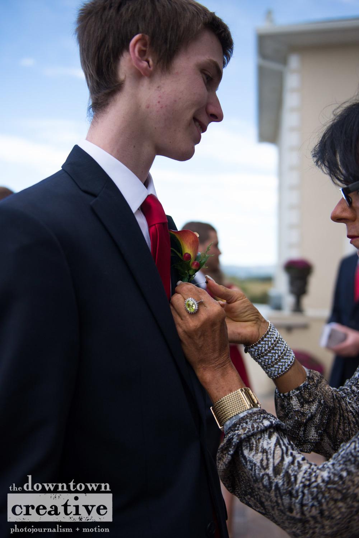 Allyson and Chris Wedding-1301.jpg