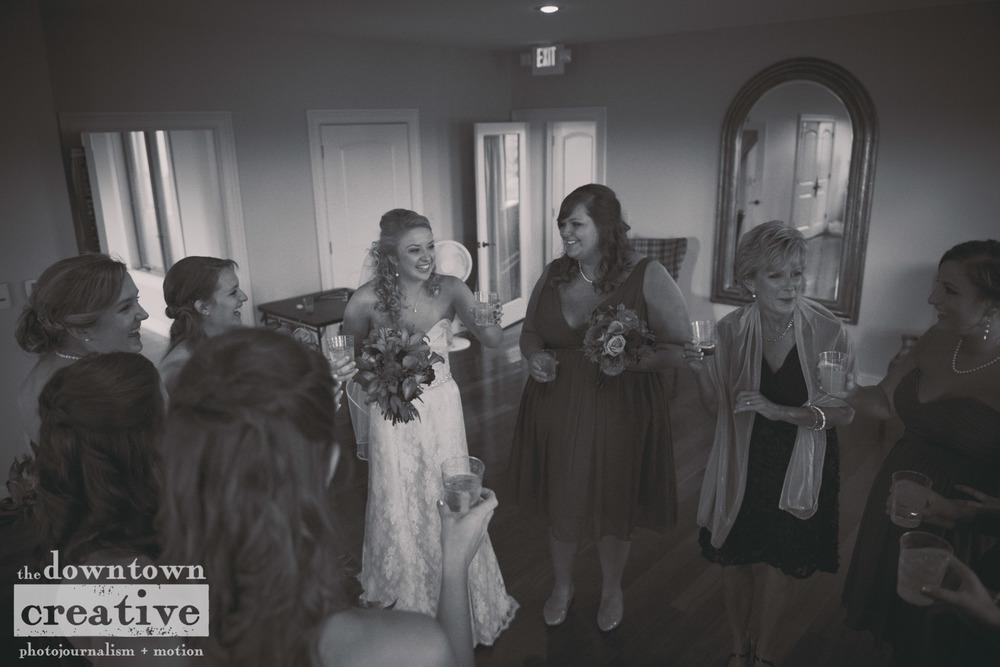 Allyson and Chris Wedding-1323.jpg