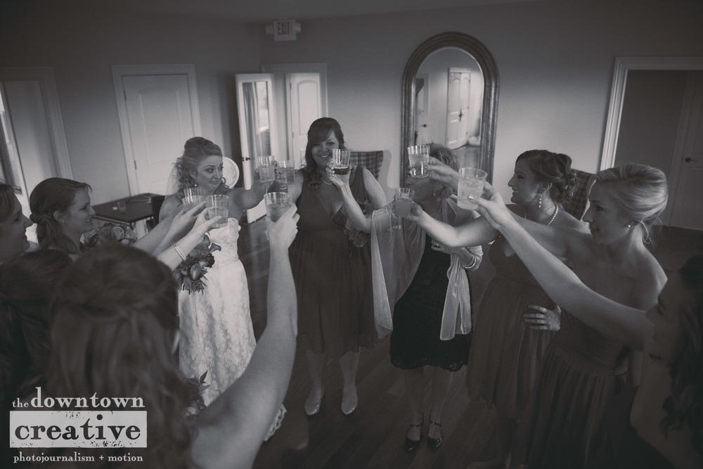 Allyson and Chris Wedding-1324.jpg