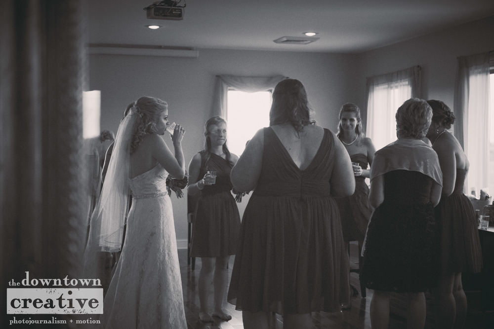 Allyson and Chris Wedding-1327.jpg