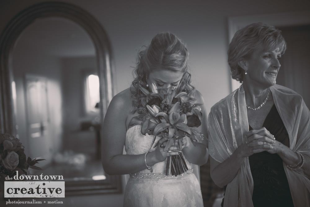 Allyson and Chris Wedding-1328.jpg