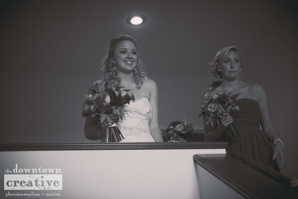 Allyson and Chris Wedding-1329.jpg