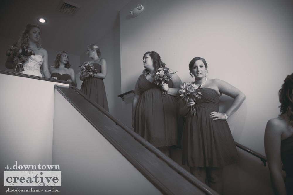 Allyson and Chris Wedding-1330.jpg