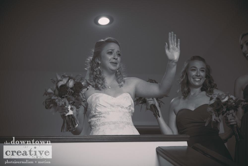 Allyson and Chris Wedding-1333.jpg