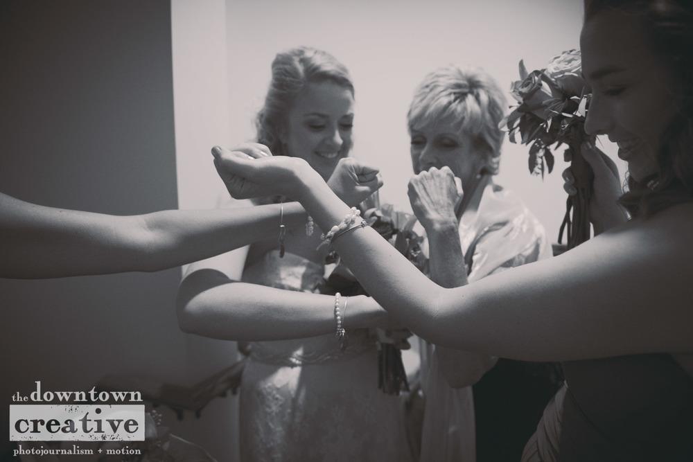 Allyson and Chris Wedding-1335.jpg