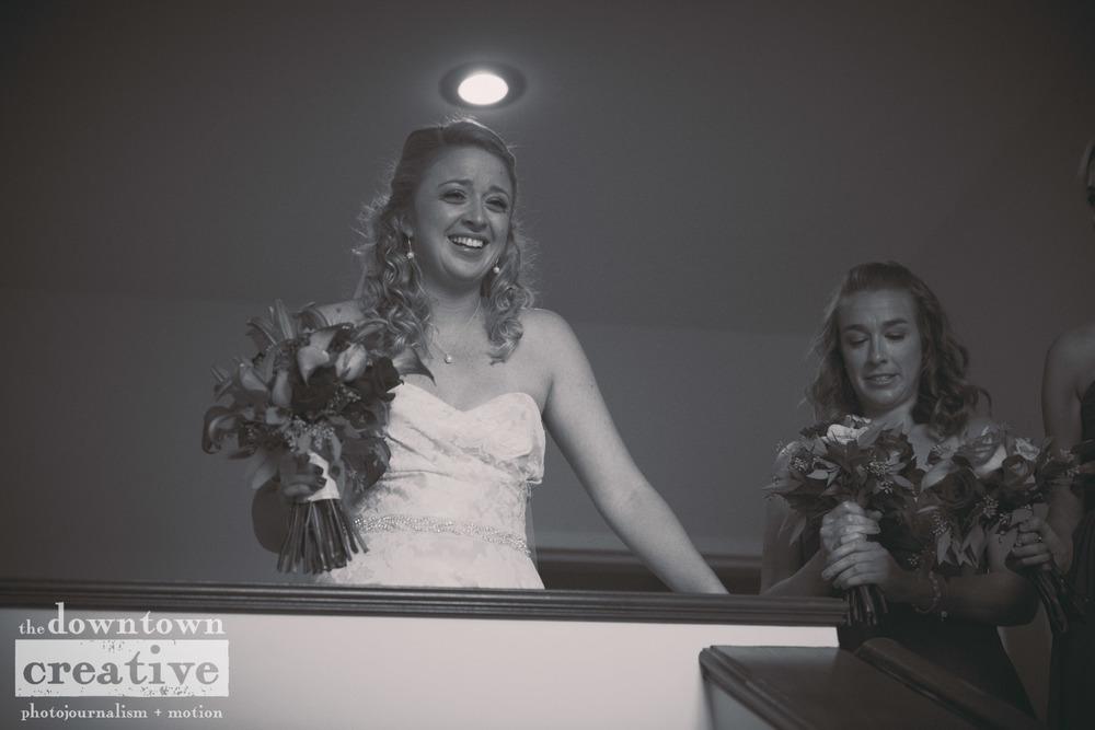 Allyson and Chris Wedding-1334.jpg