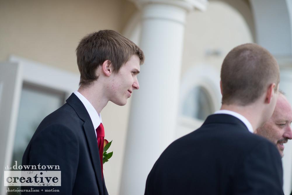 Allyson and Chris Wedding-1338.jpg