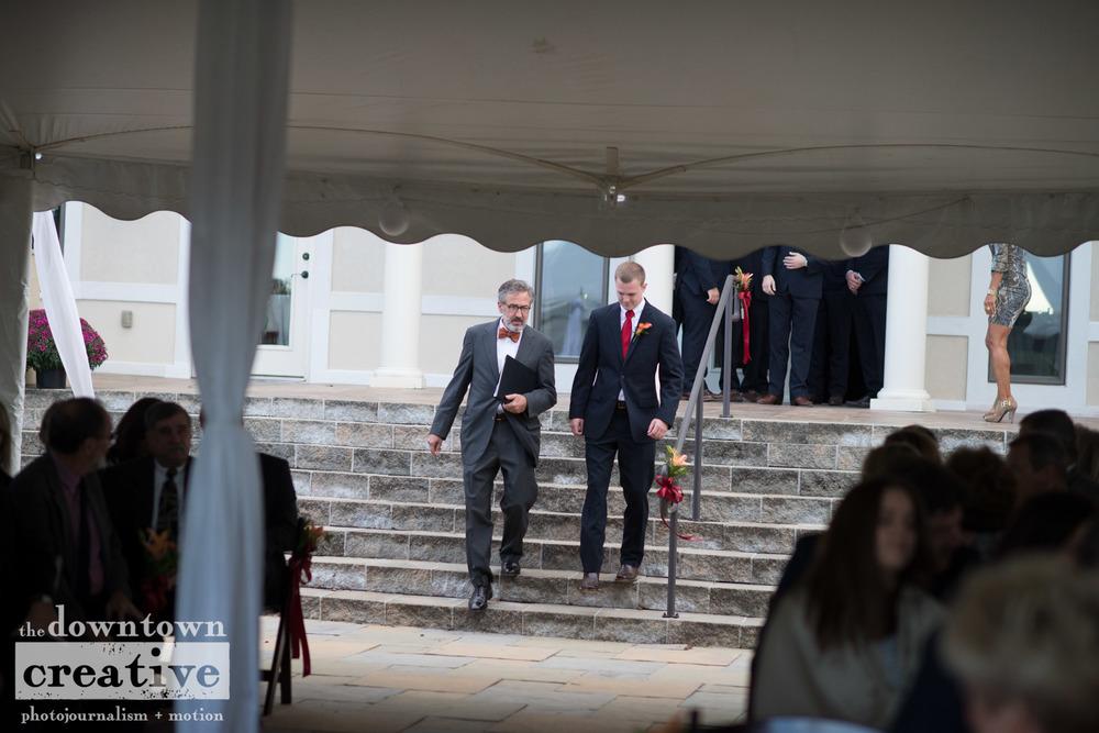 Allyson and Chris Wedding-1345.jpg
