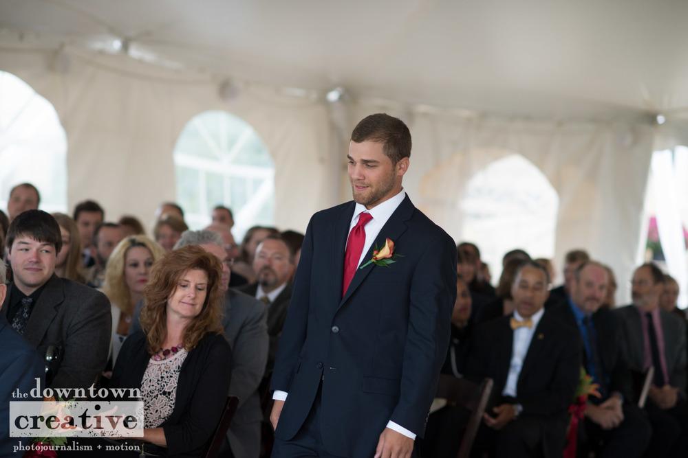 Allyson and Chris Wedding-1348.jpg