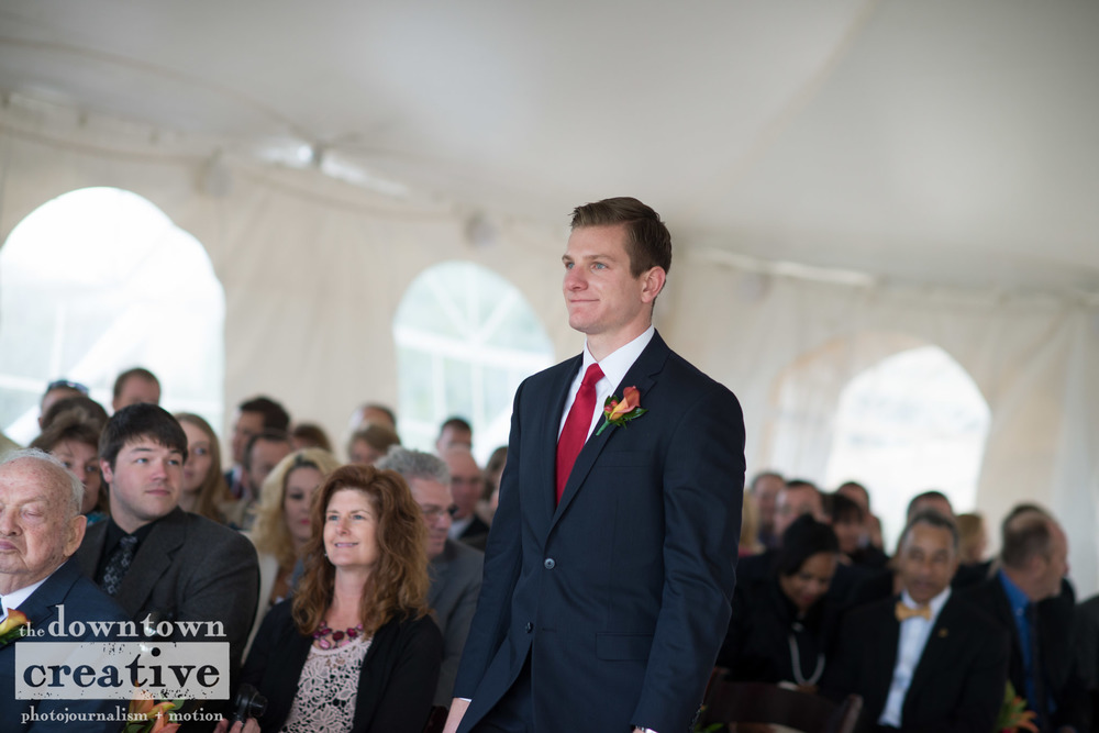 Allyson and Chris Wedding-1351.jpg