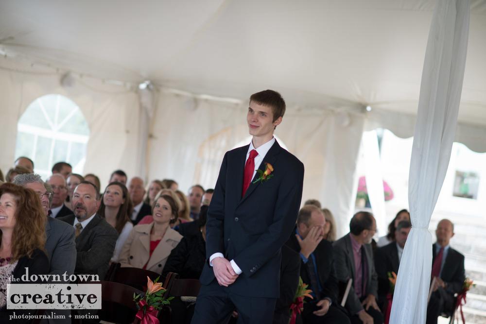 Allyson and Chris Wedding-1353.jpg