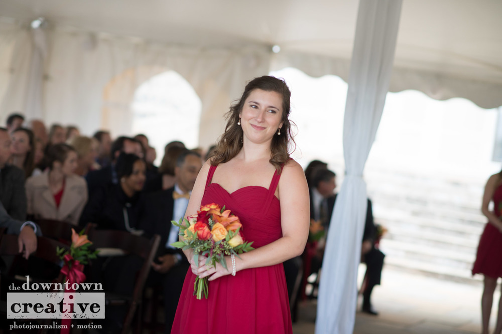 Allyson and Chris Wedding-1355.jpg
