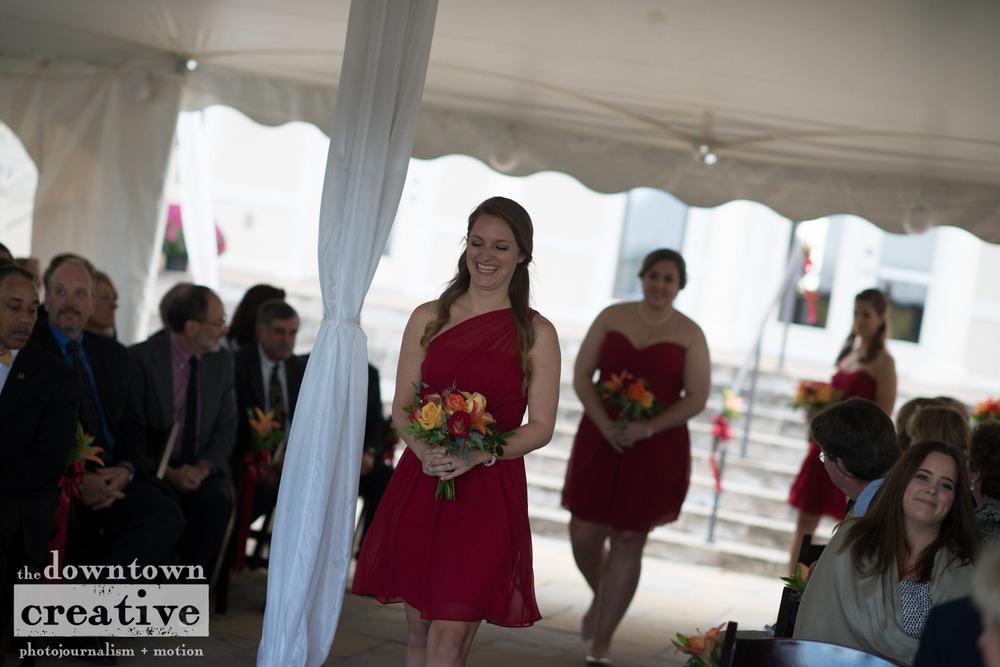 Allyson and Chris Wedding-1356.jpg