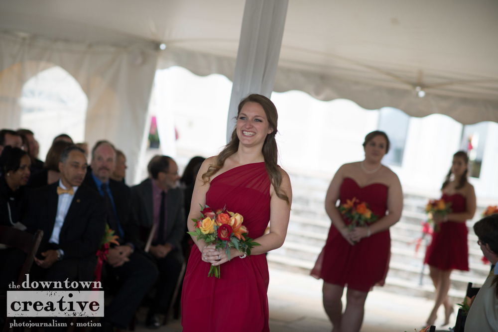 Allyson and Chris Wedding-1357.jpg