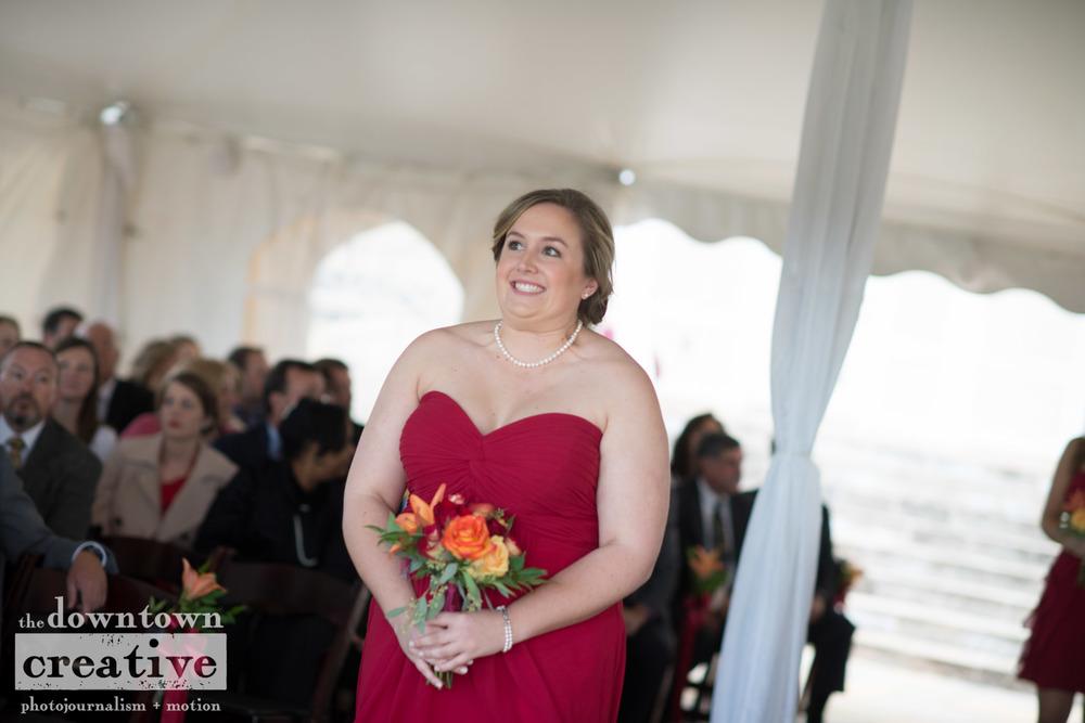 Allyson and Chris Wedding-1359.jpg