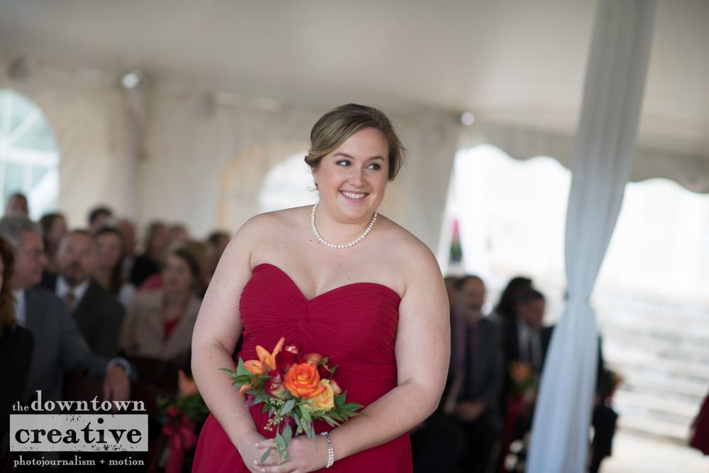 Allyson and Chris Wedding-1360.jpg